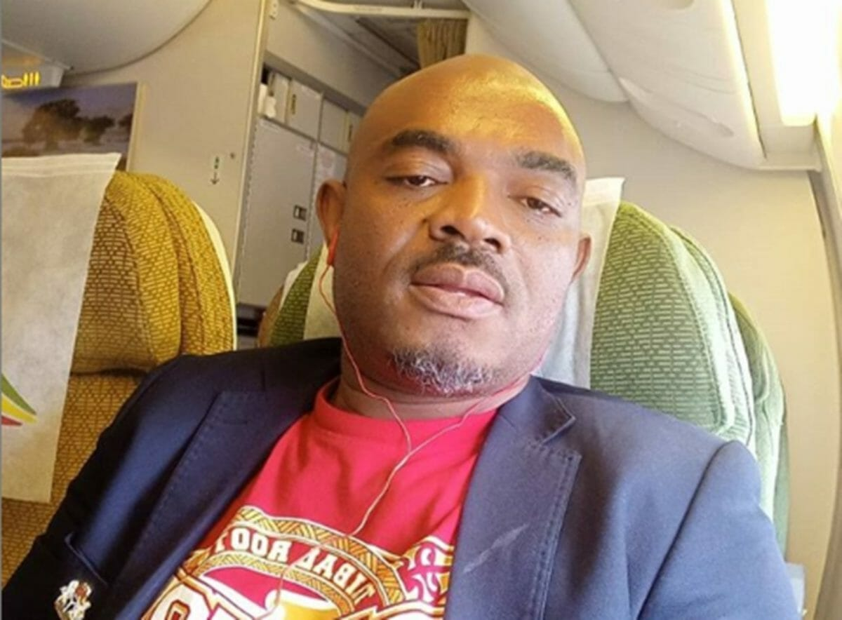 Nollywood not dumping ground for BBNaija evictees